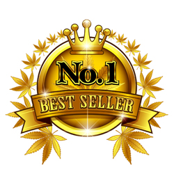 No 1 Best Seed Bank